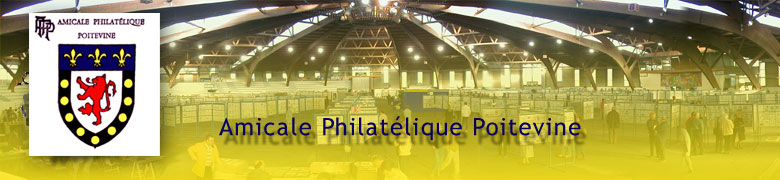 association Philandorre.